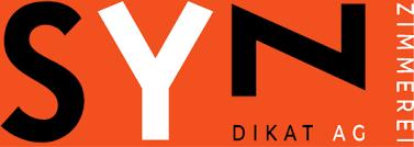 syndikat_logo1.png