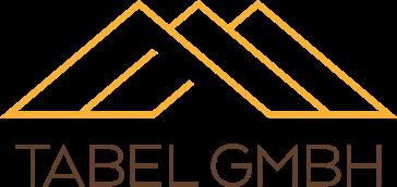 tabel_logo1.png