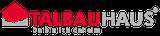 TALBAU-Haus