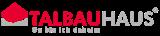 Talbau Haus Logo 2