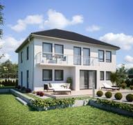 Haus 113