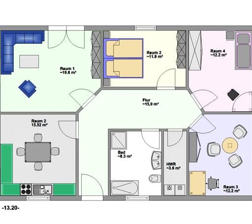 Tales floor_plans 0