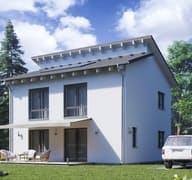 Haus 106
