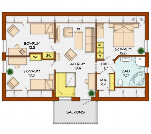 Tallbacken floor_plans 0