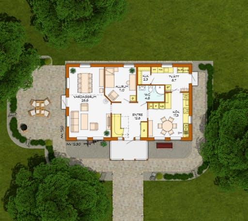 Tallbacken floor_plans 1