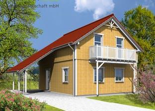 homestory 308 von lehner haus komplette daten bersicht. Black Bedroom Furniture Sets. Home Design Ideas