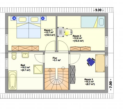 Tane floor_plans 0