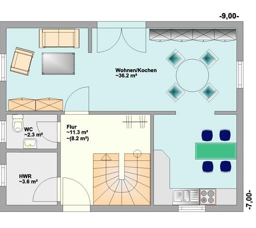 Tane floor_plans 1