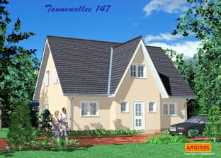 Tannenallee 147