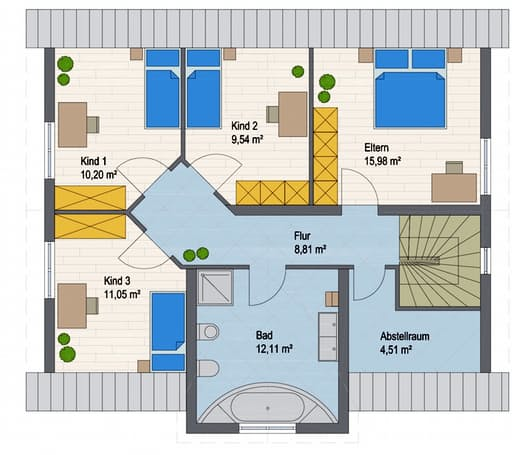 Tannenallee floor_plans 0