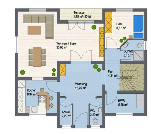 Tannenallee floor_plans 1