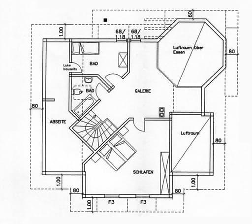 Tauernblick floor_plans 0