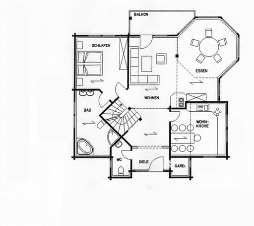 Tauernblick floor_plans 1