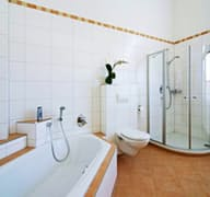 Taunusstein Interior 04