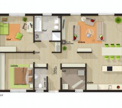 tc_bungalow100_floorplan3.jpg