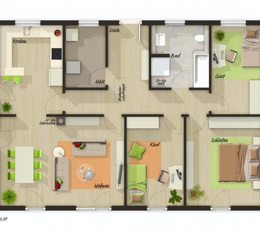 tc_bungalow110_floorplan2.jpg