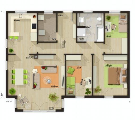 tc_bungalow110_floorplan3.jpg