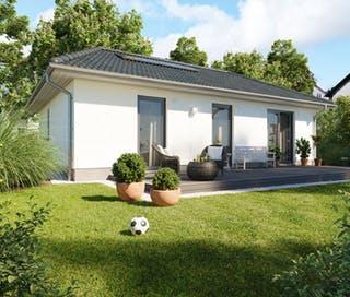Haus kaufen bis 100000 Euro / Niedersterreich - Findmyhome