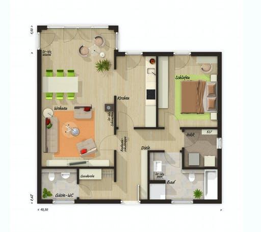 tc_bungalow78_floorplan2.jpg
