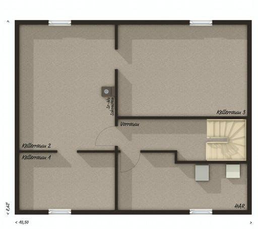 tc_bungalow78_floorplan3.jpg