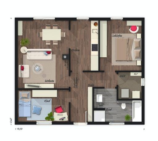 tc_bungalow78_floorplan4.jpg