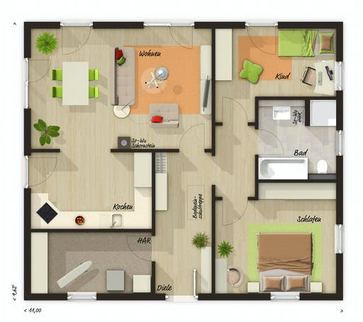 tc_bungalow92_floorplan2.jpg