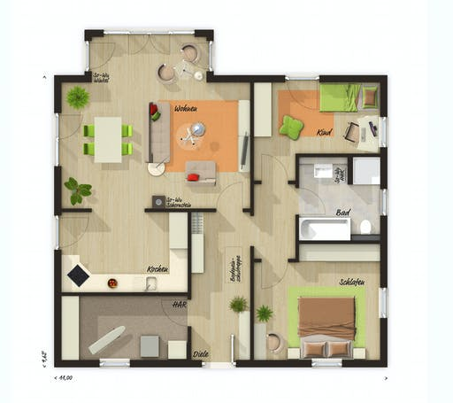 tc_bungalow92_floorplan3.jpg