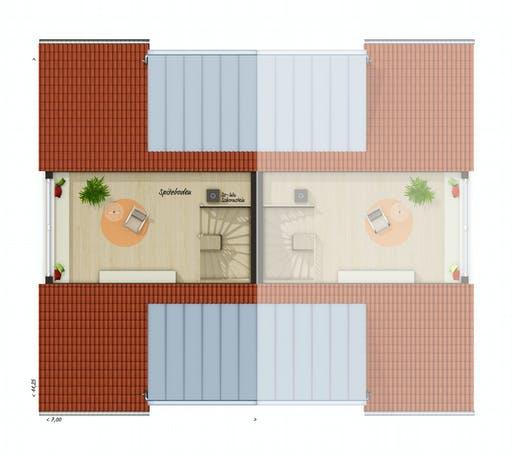 tc_dh-duett125_floorplan3.jpg