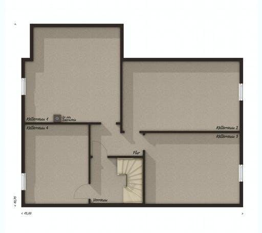 tc_domizil192_floorplan3.jpg