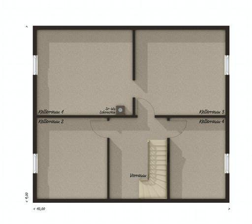tc_flair134_floorplan3.jpg
