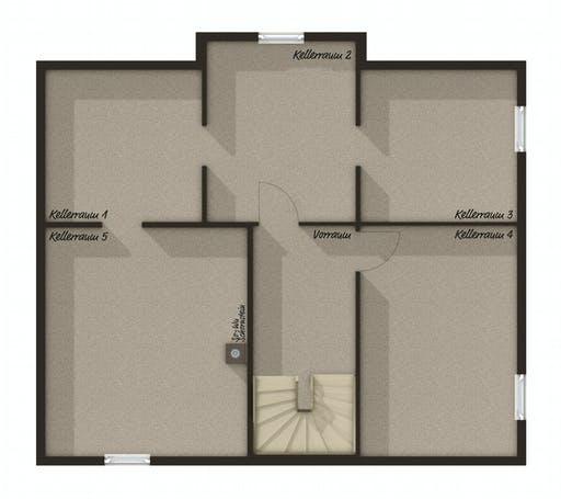 Town & Country - Lichthaus 152 Floorplan 23