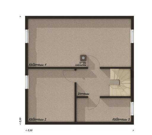 tc_stadthaus100_floorplan3.jpg