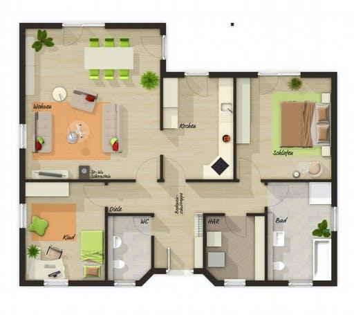 tc_winkelbungalow108_floorplan2.jpg