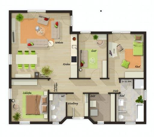 tc_winkelbungalow108_floorplan3.jpg