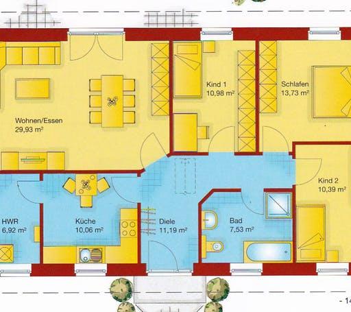 team-massiv_bungalow1002_floorplan1.jpg