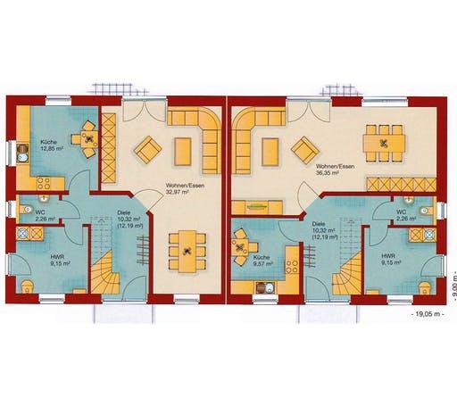 team-massiv_doppelhaus1401_floorplan1.jpg