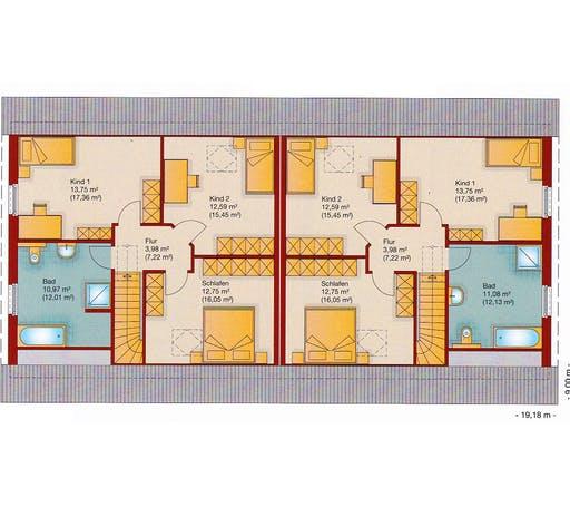 team-massiv_doppelhaus1401_floorplan2.jpg