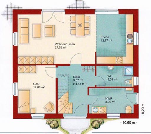 team-massiv_efh160_floorplan1.jpg