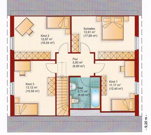 team-massiv_efh160_floorplan2.jpg