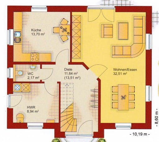 team-massiv_friesenhaus145_floorplan1.jpg
