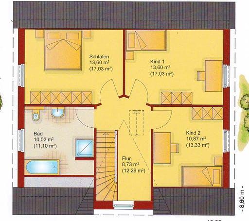 team-massiv_friesenhaus145_floorplan2.jpg