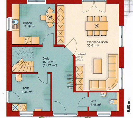 team-massiv_stadtvilla145_floorplan1.jpg