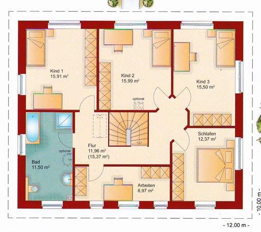 team-massiv_stadtvilla195_floorplan2.jpg