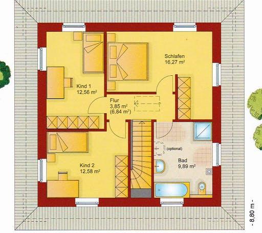 team-massiv_villatoskana150_floorplan2.jpg