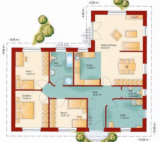 team-massiv_winkelbungalow125_floorplan 1.jpg