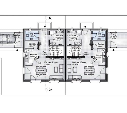 tegernsee_floorplan_01