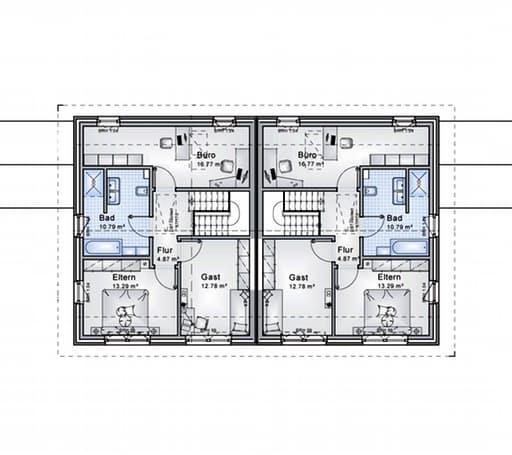 tegernsee_floorplan_02