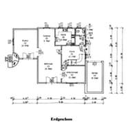 Tegernsee mit Atelier (inactive) Grundriss