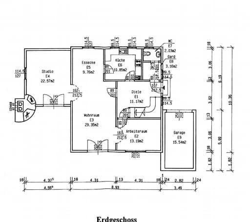 Tegernsee (mit Atelier) floor_plans 0