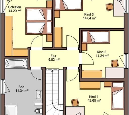Terrano floor_plans 0
